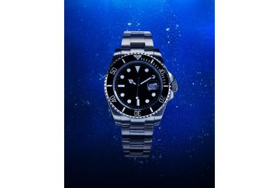 Dive Watch Guide